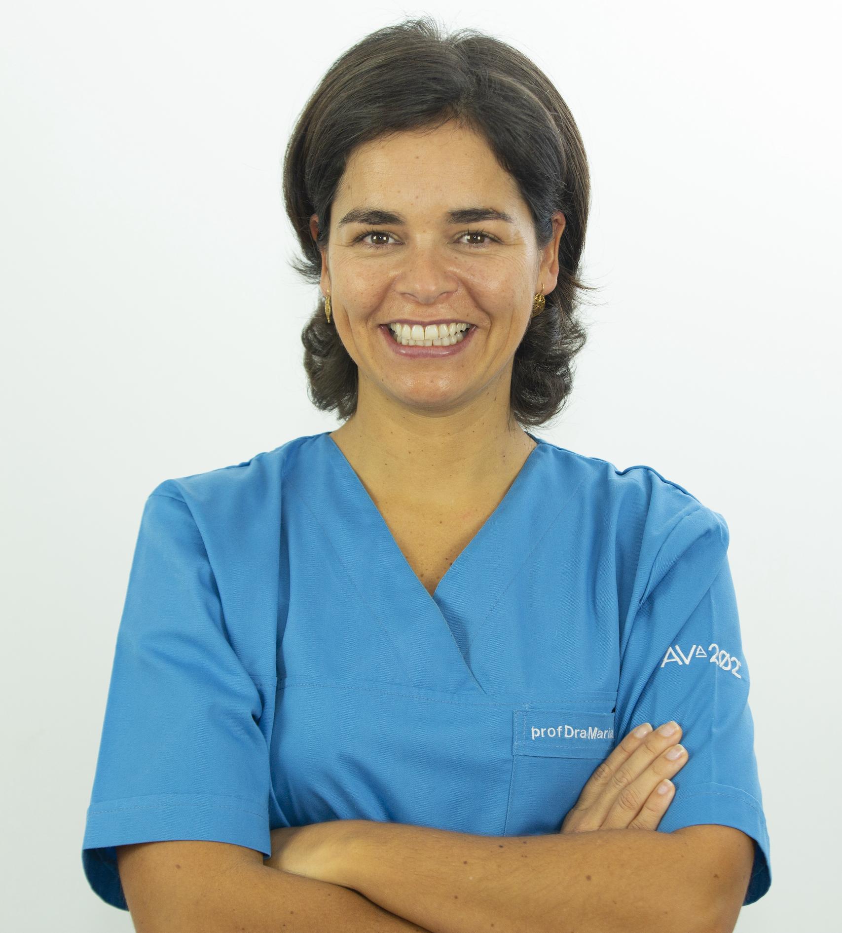 MARIA CARLOS QUARESMA